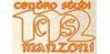 Centro Studi A. Manzoni