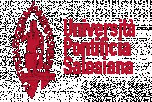 Università Pontificia Salesiana