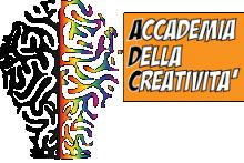 Accademia della Creatività