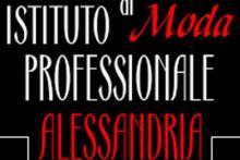 Istituto di moda Professionale Alessandria
