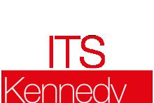 Digits Academy - Its Kennedy