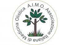 Associazione Italiana di Medicina Olistica