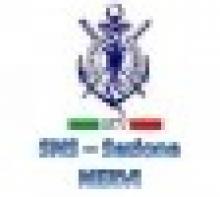 Società Nazionale di Salvamento - Sezione di Nervi
