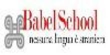 Babel School of Languages