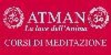 Associazione Atman - la Luce dell'Anima