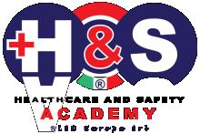 Healthcare And Safety Academy - Formazione Sanitaria e Sicurezza sui Luoghi di Lavoro