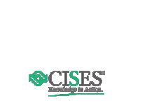 CISES