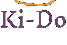 Ki-Do® Massage Technique