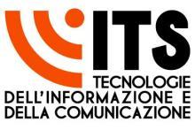 Fondazione ITS per le Tecnologie dell'Informazione e della Comunicazione per il Piemonte