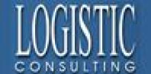 Logistic Consulting