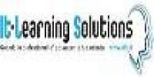IT Learning Solutions