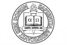 Istituto UNINTESS