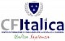 Centro Formazione Italica