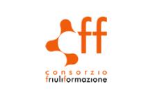 Consorzio Friuli Formazione