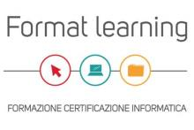 Format Learning