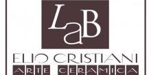 Elio Cristiani Arte Ceramica