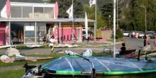 Fun Surf Center