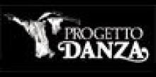 Ass. Progetto Danza