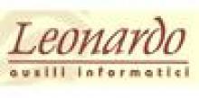 Leonardo - ausili informatici