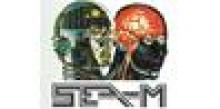 Sea-M (Sistems Engineering Automation - Manufacturing)