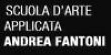 Scuola d'Arte Applicata Andrea Fantoni