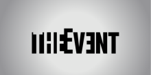 The Event Agency