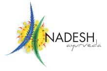 Nadesh Ayurveda