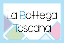 Agenzia Formativa La Bottega Toscana