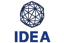 Associazione I.D.E.A.
