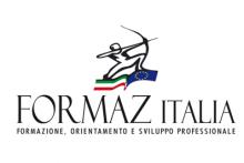 FORMAZ ITALIA