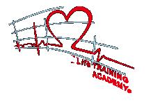 Life Training Academy
