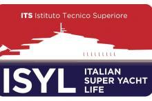 FONDAZIONE I.S.Y.L. Italian Super Yacht Life - Istituto Tecnico per la mobilità sostenibile