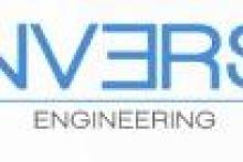 Inversi Engineering srl