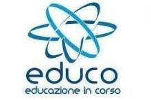 CFP EDUCO - EDUCAZIONE IN CORSO IMPRESA SOCIALE SOC. COOP ONLUS