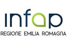 INFAP EMILIA ROMAGNA