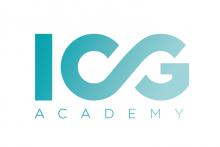 ICG Medical Ecosystem