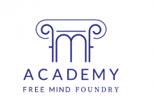 Free Mind Foundry Academy