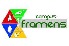 FRAMENS - Scuola di Naturopatia online e Discipline Complementari