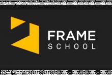 FrameSchool - Scuola di Cinema e Web