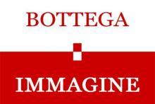Bottega Immagine