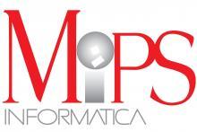 MIPS Informatica S.P.A.