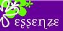 Essenze