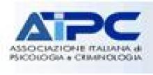 Associazione Italiana di Psicologia e Criminologia