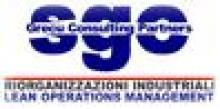 Sgc Grecu Consulting Partners S.r.l.