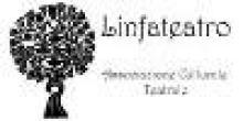 Associazione Culturale Teatrale Linfateatro