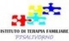 Istituto di Terapia Familiare Pisalivorno (Centro Method)