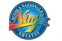 ASS. CULT. SCUOLA NAZIONALE SHIATSU METODO NIMA