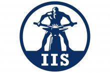 Istituto Italiano della Saldatura - IIS PROGRESS