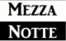 Studio di Psicologia MezzaNotte