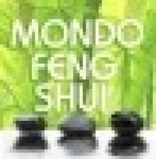 Mondo Feng Shui